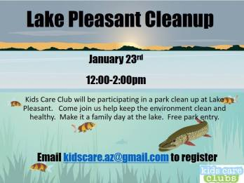 lakepleasant_cleanup