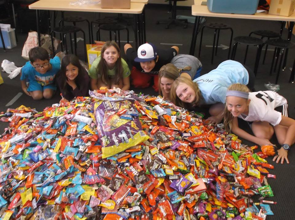 kids-care-club-candy-collection