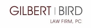 gilbert-bird-sign-logo-2014-jpeg-002.jpg