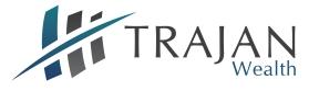 Trajan Wealth Logo_FINAL